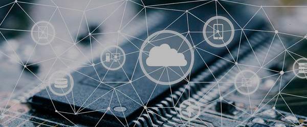 cloud-redes