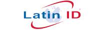logo-latin